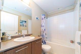 """Photo 27: 57 2418 AVON Place in Port Coquitlam: Riverwood Townhouse for sale in """"THE LINKS"""" : MLS®# R2489425"""