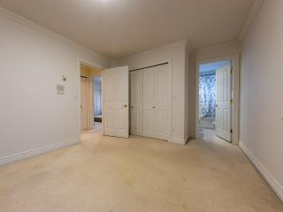 Photo 23: 3920 PACEMORE Avenue in Richmond: Seafair House for sale : MLS®# R2546775