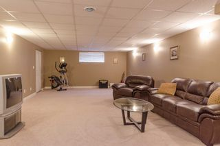Photo 15: 43 Sage Place in Oakbank: Single Family Detached for sale : MLS®# 1407611