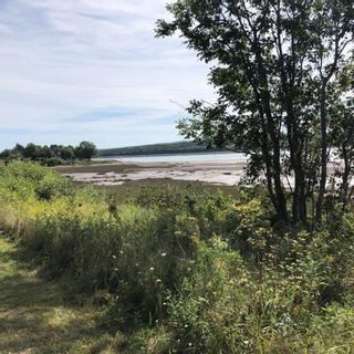 Photo 8: 9 Thomas Road in Digby: 401-Digby County Vacant Land for sale (Annapolis Valley)  : MLS®# 202122407