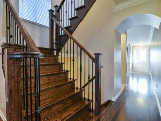 Photo 11: 3135 Robert Brown Blvd in Oakville: Rural Oakville Freehold for sale : MLS®# W3926701