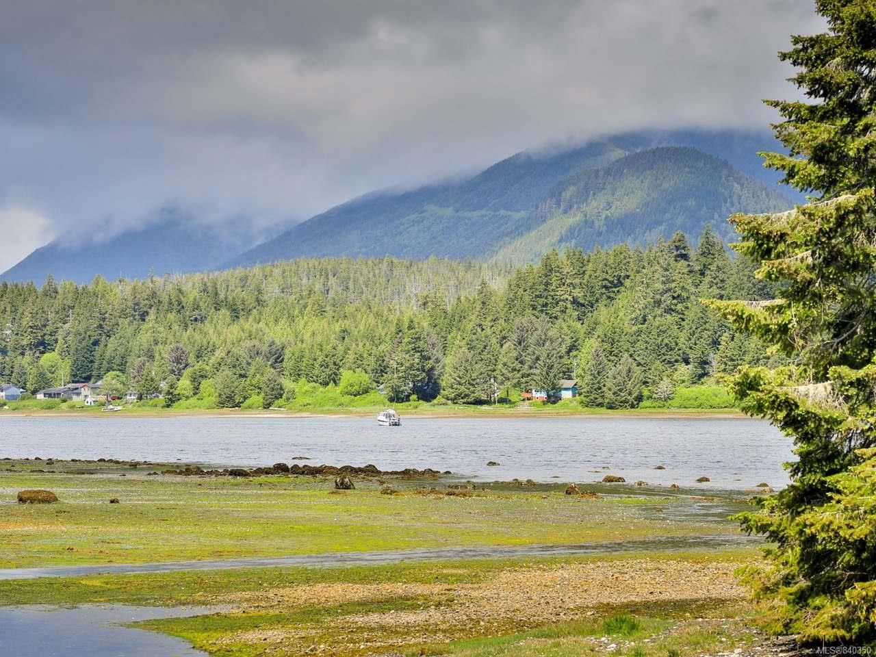 Photo 81: Photos: 1068 Helen Rd in UCLUELET: PA Ucluelet House for sale (Port Alberni)  : MLS®# 840350