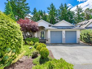 Photo 31: 4840 Finnerty Pl in : Na North Nanaimo House for sale (Nanaimo)  : MLS®# 876358