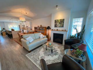 Photo 5: 5687 PARTRIDGE Way in Sechelt: Sechelt District House for sale (Sunshine Coast)  : MLS®# R2615051