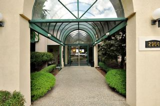 "Photo 2: 309 2964 TRETHEWEY Street in Abbotsford: Abbotsford West Condo for sale in ""CASCADE GREEN"" : MLS®# R2088458"