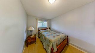 "Photo 8: 12437 SKILLEN Street in Maple Ridge: Northwest Maple Ridge House for sale in ""Chilcotin Park"" : MLS®# R2571788"