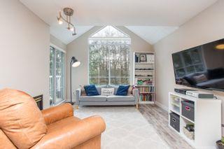 "Photo 14: 416 2678 DIXON Street in Port Coquitlam: Central Pt Coquitlam Condo for sale in ""Springdale"" : MLS®# R2539367"