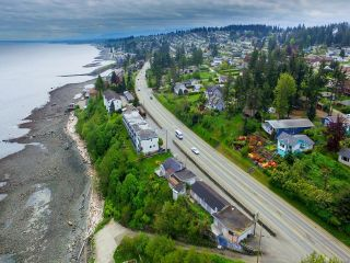 Photo 4: 391 Island Hwy in CAMPBELL RIVER: CR Campbell River Central Multi Family for sale (Campbell River)  : MLS®# 798796