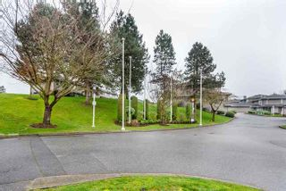 Photo 18: 154 1140 CASTLE CRESCENT in Port Coquitlam: Home for sale : MLS®# R2040631