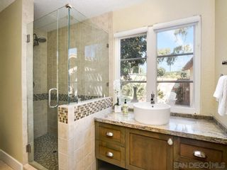 Photo 28: POINT LOMA House for sale : 3 bedrooms : 2930 McCall St in San Diego