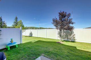 Photo 43: 177 Royal Oak Gardens NW in Calgary: Royal Oak Row/Townhouse for sale : MLS®# A1145885