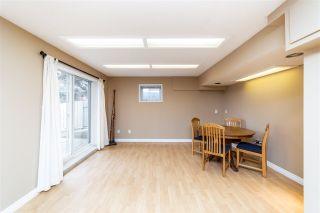 Photo 41: 26 Windermere Crescent: St. Albert House for sale : MLS®# E4235559