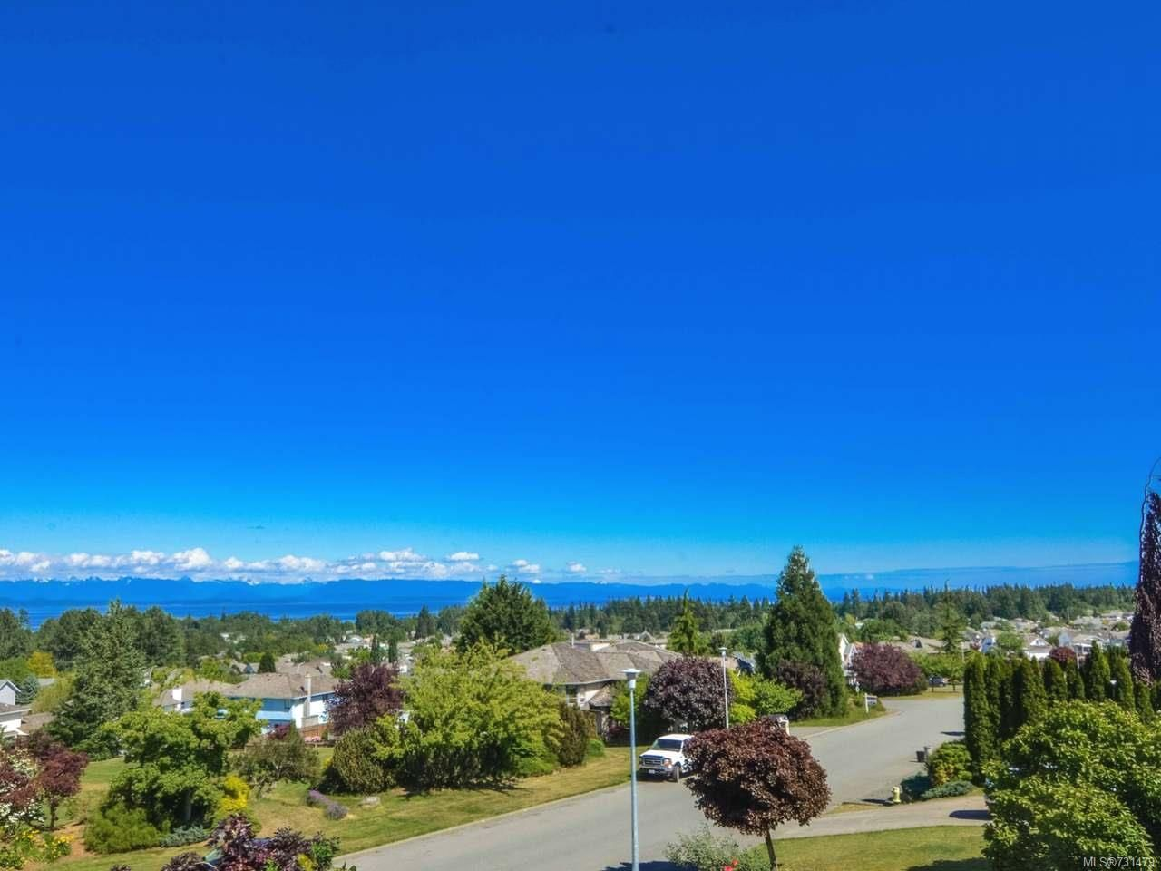 Photo 55: Photos: 753 Bowen Dr in CAMPBELL RIVER: CR Willow Point House for sale (Campbell River)  : MLS®# 731479