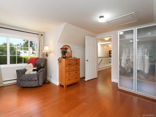 Photo 15: 1340 Manor Rd in Victoria: Vi Rockland House for sale : MLS®# 840521