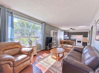 Photo 4: 330 McTavish Street in Outlook: Residential for sale : MLS®# SK870442