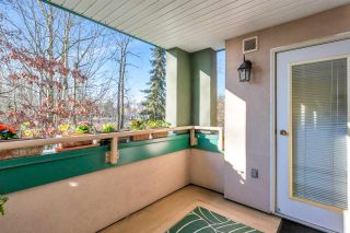 "Photo 19: 307 13860 70 Avenue in Surrey: East Newton Condo for sale in ""Chelsea Gardens"" : MLS®# R2532717"