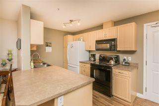 Photo 7: 304 78A McKenney Avenue: St. Albert Condo for sale : MLS®# E4232170