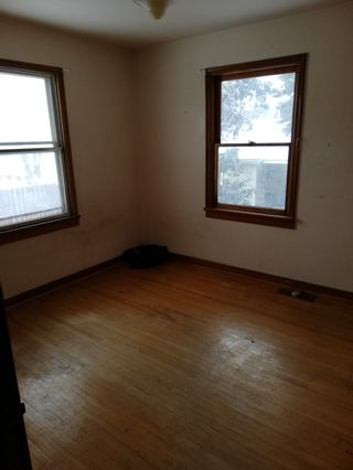 Photo 6: 10446 142 Street NW: Edmonton House for sale