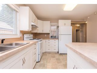 """Photo 16: 2304 MOULDSTADE Road in Abbotsford: Abbotsford West House for sale in """"CENTRAL ABBOTSFORD"""" : MLS®# R2618830"""