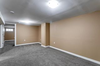Photo 20: 2408 39 Street SE in Calgary: Forest Lawn Detached for sale : MLS®# A1139948
