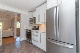 Photo 14: 4228 Parkside Pl in : SE Mt Doug House for sale (Saanich East)  : MLS®# 881486