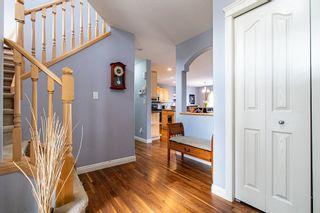 Photo 2: 14024 145 Avenue in Edmonton: Zone 27 House for sale : MLS®# E4236802