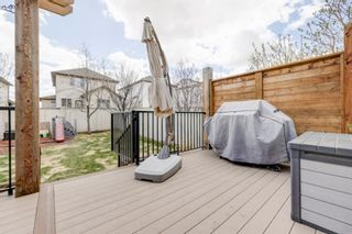 Photo 8: 115 Morningside Point SW: Airdrie Detached for sale : MLS®# A1108915