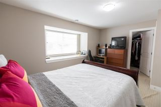 """Photo 19: 7 8358 121A Street in Surrey: Queen Mary Park Surrey Townhouse for sale in """"Kennedy Trail"""" : MLS®# R2517773"""