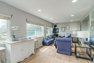 """Photo 21: 14616 WEST BEACH Avenue: White Rock House for sale in """"WHITE ROCK"""" (South Surrey White Rock)  : MLS®# R2408547"""