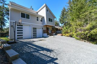 Photo 1: 737 Sand Pines Dr in : CV Comox Peninsula House for sale (Comox Valley)  : MLS®# 873469