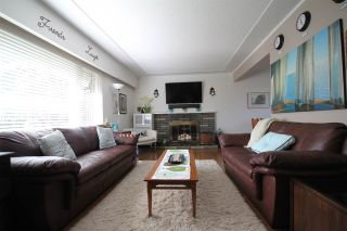 Photo 4: 10759 DENNIS CRESCENT in Richmond: McNair House for sale : MLS®# R2182114