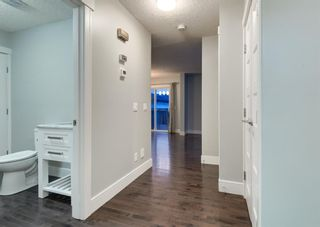 Photo 4: 240 MT ABERDEEN Close SE in Calgary: McKenzie Lake Detached for sale : MLS®# A1103034