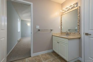 Photo 32: 44 Mitchell Rd in : CV Courtenay City House for sale (Comox Valley)  : MLS®# 884094