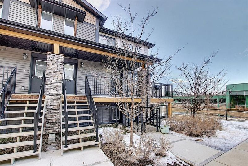 FEATURED LISTING: 3204 - 2781 Chinook Winds Drive Southwest Airdrie
