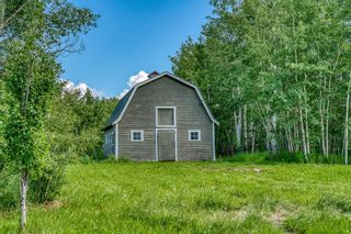Photo 34: 2210B Township Road 392: Rural Lacombe County Detached for sale : MLS®# A1096885
