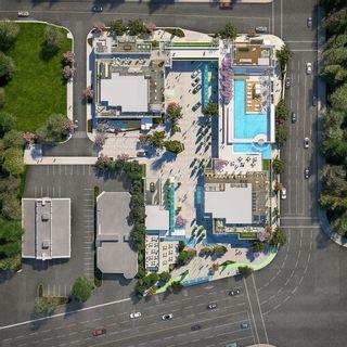 "Photo 18: 1604 1633 CAPILANO Road in North Vancouver: Capilano NV Condo for sale in ""PEMBERTON NV"" : MLS®# R2625754"