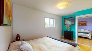 Photo 26: 5097 BETTY Road in Sechelt: Sechelt District House for sale (Sunshine Coast)  : MLS®# R2588969