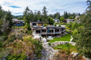 Photo 1: 2426 Andover Rd in : PQ Nanoose House for sale (Parksville/Qualicum)  : MLS®# 855000