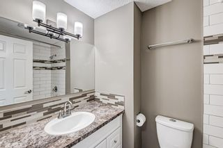 Photo 23: 25 2319 56 Street NE in Calgary: Pineridge Row/Townhouse for sale : MLS®# A1152342