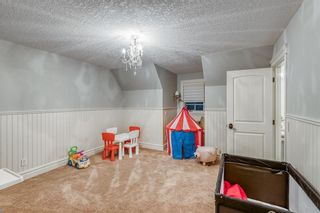 Photo 29: 16 Woodland Rise in Rural Rocky View County: Rural Rocky View MD Detached for sale : MLS®# A1048056