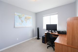 """Photo 34: 63 1055 RIVERWOOD Gate in Port Coquitlam: Riverwood Townhouse for sale in """"Mountain View Estates"""" : MLS®# R2446055"""