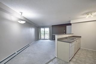 Photo 12: 1216 2395 Eversyde in Calgary: Evergreen Apartment for sale : MLS®# A1144597
