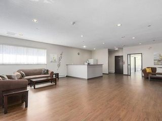 Photo 20: 414-2551 Parkview Lane in Port Coquitlam: Central Pt Coquitlam Condo for sale : MLS®# R2529934