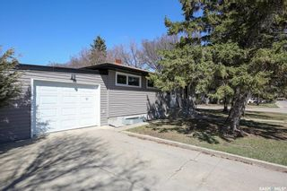 Photo 4: 5910 5th Avenue in Regina: Mount Royal RG Residential for sale : MLS®# SK841555