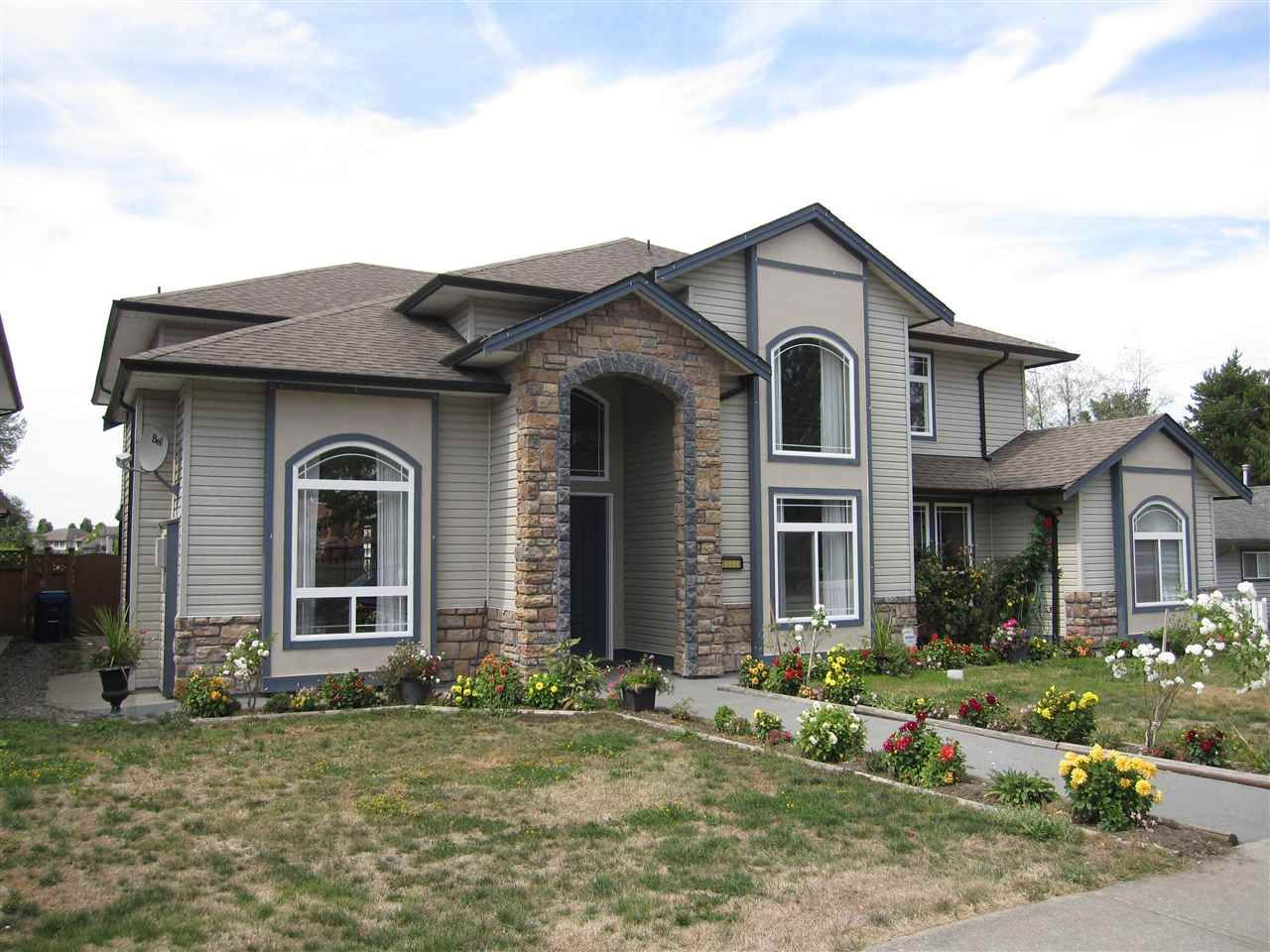 Photo 19: Photos: 12239 240 Street in Maple Ridge: East Central House for sale : MLS®# R2017770