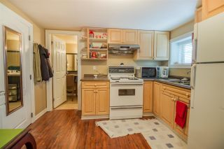 Photo 38: 3848 PANDORA Street in Burnaby: Vancouver Heights House for sale (Burnaby North)  : MLS®# R2562632