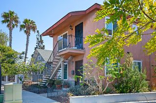Photo 9: NORTH PARK Property for sale: 4390 Hamilton St in San Diego