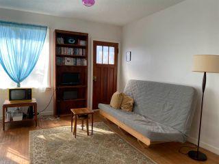 Photo 3: 9728 89 Avenue in Edmonton: Zone 15 House for sale : MLS®# E4239842