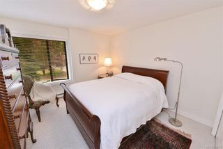 Photo 16: 1010 Donwood Dr in Saanich: SE Broadmead House for sale (Saanich East)  : MLS®# 840911