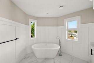 Photo 13: 311 Cadillac Ave in : SW Tillicum House for sale (Saanich West)  : MLS®# 869774